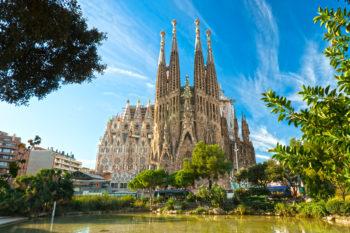 https://www.eurotourist.dk/travel/studietur-barcelona/