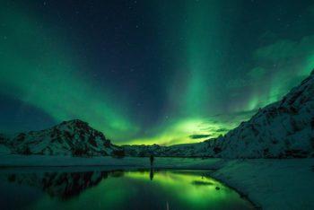 Studietur til Grønland