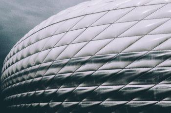 Studietur til München