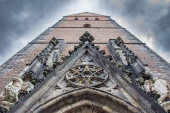 Studietur til Hannover